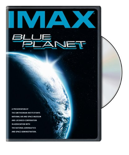 blue-planet-imax-import-usa-zone-1
