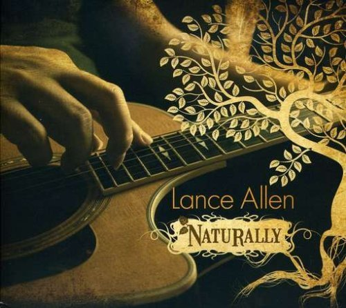 naturally-by-lance-allen-2013-05-04