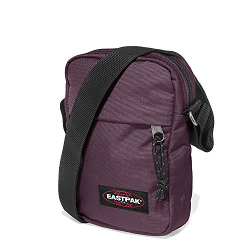 Eastpak Authentic Collection The One 16 sac bandoulière 16,5 cm foliage Wine Tasting