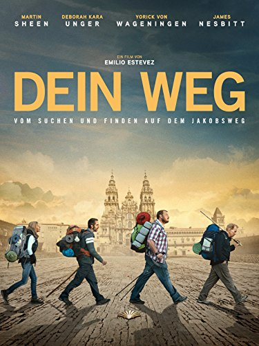 Dein Weg [dt./OV] - Streaming Auf Prime Amazon
