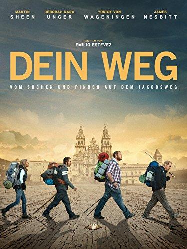 Dein Weg (Film)