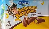 Banitas Schaum Bananen (1 x 140g)