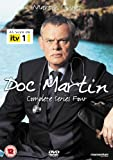 Doc Martin [UK Import] kostenlos online stream
