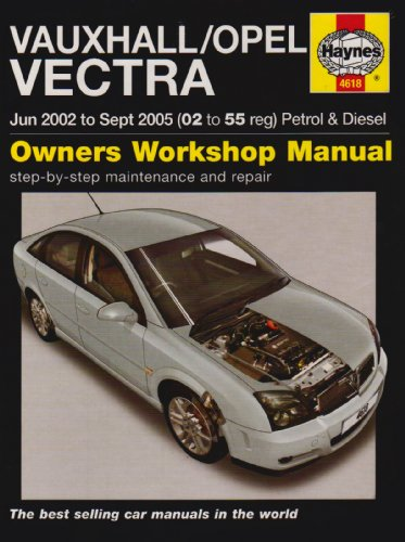 vauxhall-opel-vectra-petrol-and-diesel-service-and-repair-manual-2002-2005-service-repair-manuals