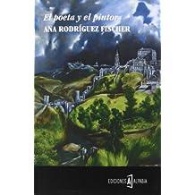 El Poeta Y El Pintor (Alfabia)