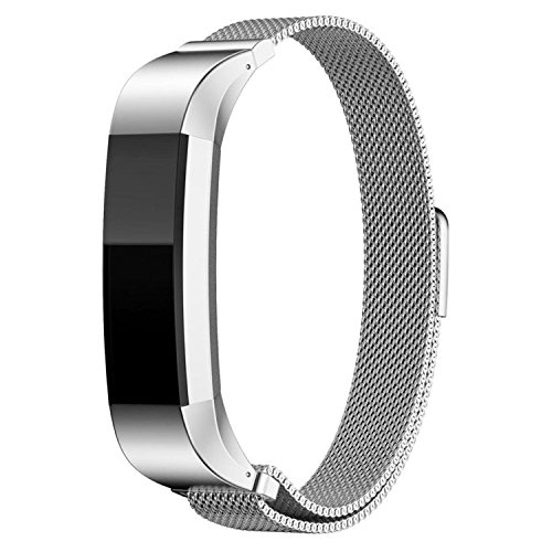 fitbit-alta-band-degbitr-fitbit-alta-wristband-metal-magnetic-milanese-loop-band-adjustable-stainles