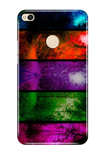 huge discount 4bf5c 72426 Hupshy® Redmi 4 Cover/Redmi 4 Back Cover/Redmi 4 Designer Printed Back Case  & Covers