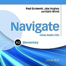 Navigate: Elementary A2