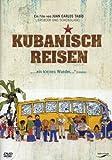 Kubanisch reisen kostenlos online stream