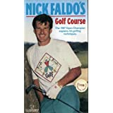 Nick Faldo-Golf Course 1