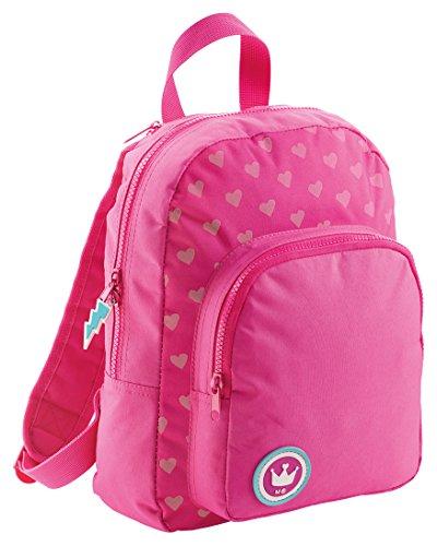 miquelrius-mochila-zainetto-per-bambini-32-cm-rosa