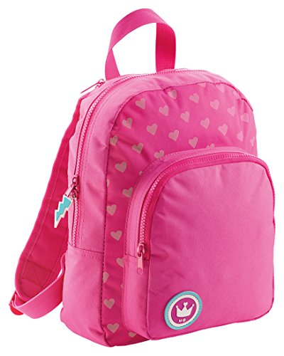 miquelrius-mochila-kinder-rucksack-32-cm-rosa