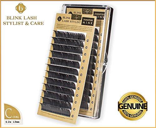 qualita-premium-13-millimetri-c-riccio-02-millimetri-per-individual-estensione-del-ciglio-blink-lash
