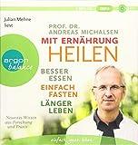 ISBN 3839881811