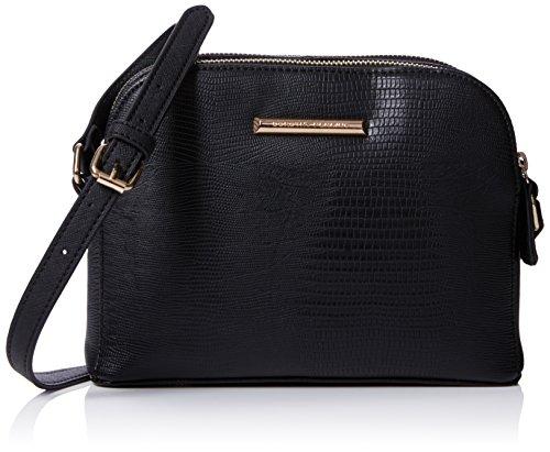 dorothy-perkins-womens-lizard-toaster-cross-body-bag-black-black