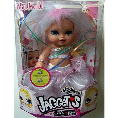 Jaggets-Fiesta-De-Disfraces