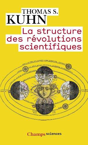 """<a href=""""/node/423"""">La structure des révolutions scientifiques</a>"""