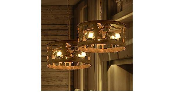 Plafoniere Per Forni Industriali : Atmko lampade a sospensione lampadario plafoniere