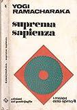 Suprema Sapienza. Jnana yoga.