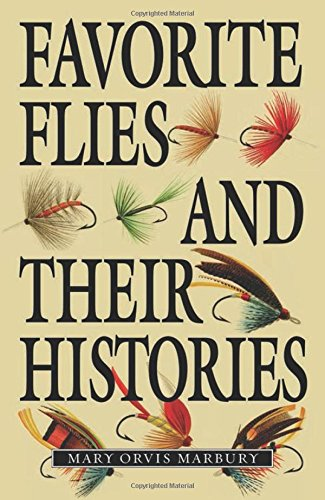 favorite-flies-and-their-histories