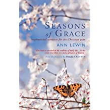 Seasons of Grace: Inspirational Resources for the Christian Year