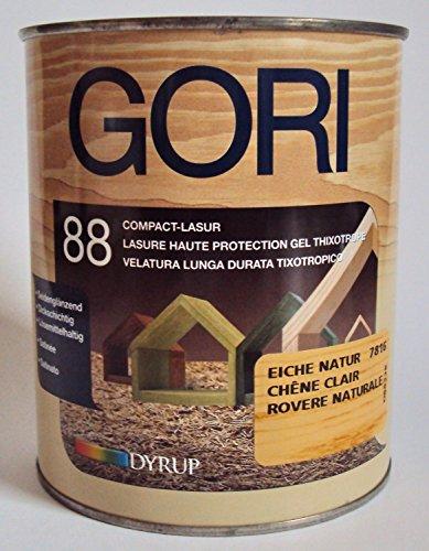 1999eur-litri-gori-88-compact-mordente-in-legno-di-rovere-naturale-7816-750-ml
