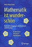 ISBN 3662558300
