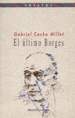 El último Borges
