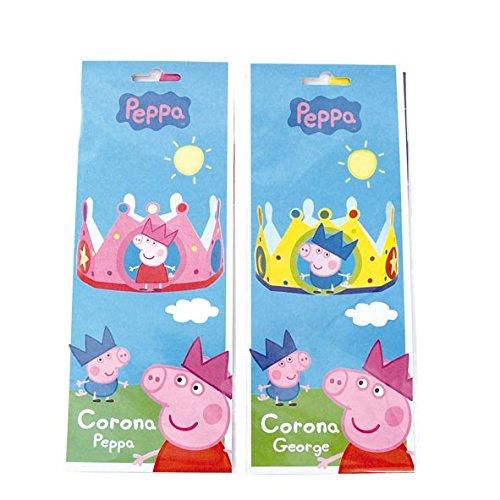 peppa-pig-corona-peppa-george-1-unidad