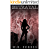 Betrayal (The Divine Series Book 2) (English Edition)