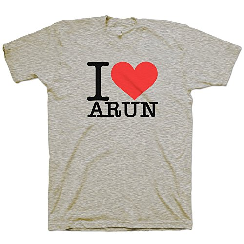 i-love-arun-mens-t-shirt-sport-grey-xxx-large