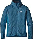 Patagonia Damen Fleecejacke Better Sweater Fleecejacke
