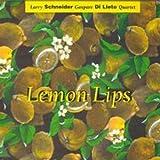Lemon-Lips