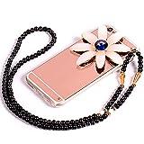 Best ikasus iPhone 6 Casos - iPhone 6Plus funda, iPhone 6Plus caso, ikasus Diamond Review