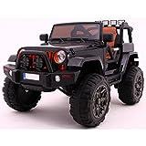 ▷ Avis Jeep electrique 12v   Découvrez le Meilleur Comparatif et ... a127b0993a37