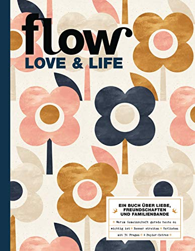 Flow Love & Life...