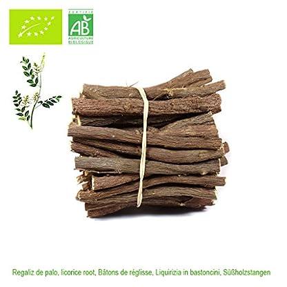 FRISAFRAN-Sholzwurzel-gemahlen-BIO-Gemahlene-Sholzwurzel-Sholzwurzel