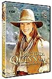 La Doctora Quinn (Dr. Quinn, Medicine Woman) - Volumen 6 [DVD]