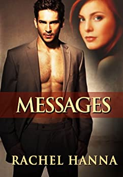 Messages (New Beginnings series Book 1) (English Edition) par [Hanna, Rachel]