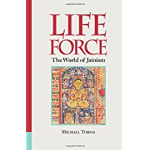 Life Force: The World of Jainism