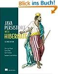 Java Persistence with Hibernate