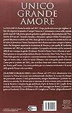 Image de Il romanzo della grande AS Roma. Dal 1927 a oggi la storia del mito giallorosso