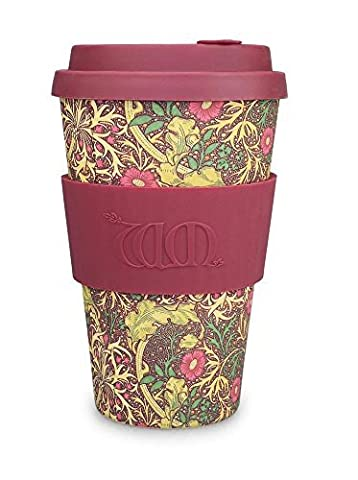 ECOffee to go Becher