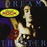 DREAM THEATER: When Dream & Day Unite (Audio CD)