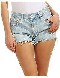 Levi's ® 501 W Pantalón corto