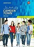 ISBN 9783425736303
