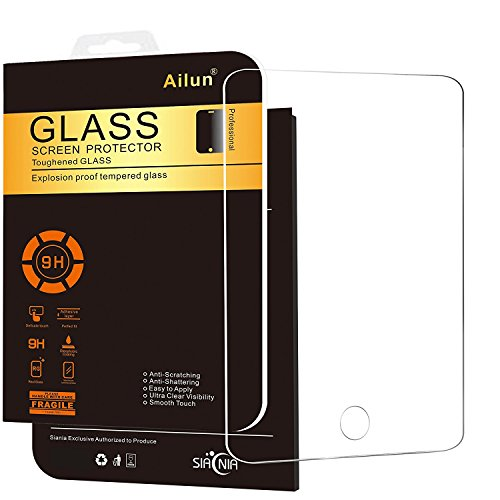 ipad-mini-screen-protectorby-ailuntempered-glassfor-apple-ipad-mini-1-2-39h-hardness25d-edgeultra-cl