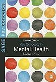 Key Concepts in Mental Health (Key Concepts (Sage))