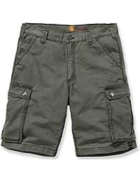 Amazon.it  Salopette - Uomo  Abbigliamento 483e11df9e4e