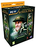Don Bradman Cricket 14 - Limited Edition...